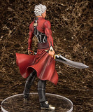 Fate/Stay Night Unlimited Blade Works - Archer - 1/7  - 10