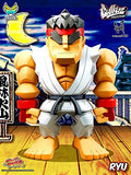 Thumbnail 8 for Street Fighter - Ryu - Bulkys Collections B.C.S-01 (Big Boys Toys)