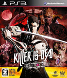 Killer is Dead [Premium Edition] - 1