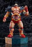 Thumbnail 7 for Teenage Mutant Ninja Turtles - Krang - 1/8 (Good Smile Company)