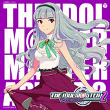 THE IDOLM@STER MASTER ARTIST 2 -FIRST SEASON- 06 Takane Shijou - 1