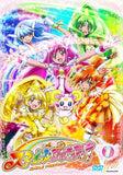 Thumbnail 1 for Smile Precure / Pretty Cure Vol.1