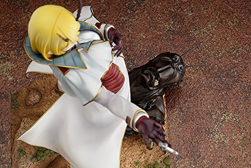Image 8 for Terra Formars - Michelle K. Davis - 1/8 (Good Smile Company)