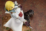 Thumbnail 8 for Terra Formars - Michelle K. Davis - 1/8 (Good Smile Company)