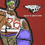 Thumbnail 1 for CRACKIN' DJ Complete Album