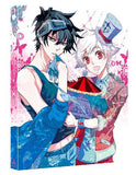 Thumbnail 1 for Karneval / Carnival Vol.1 [Blu-ray+CD Limited Edition]