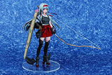 Kantai Collection ~Kan Colle~ - Shoukaku - 1/7 - Kai Ni (Aoshima, FunnyKnights)  - 11