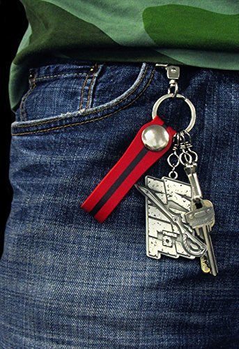 Image 2 for Kill la Kill - Keyholder (Movic)