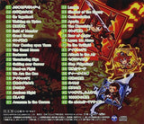 Tanken Driland -1000-nen no Mahou- Original Soundtrack - 2