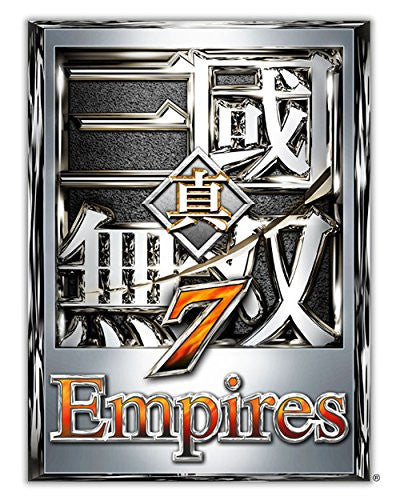 Image 4 for Shin Sangoku Musou 7 Empires [Premium Box]