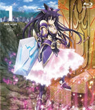 Thumbnail 3 for Date A Live Vol.1