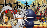 Thumbnail 3 for One Piece: Super Grand Battle! X