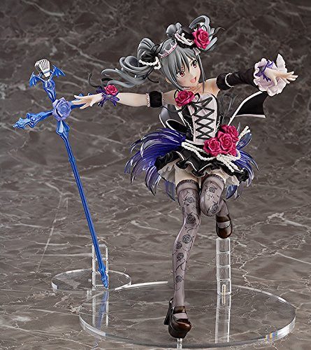 Image 4 for iDOLM@STER Cinderella Girls - Kanzaki Ranko - 1/8 - Anniversary Princess ver. (Phat Company)