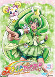 Thumbnail 1 for Smile PreCure / Pretty Cure Vol.5