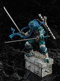 Thumbnail 7 for Teenage Mutant Ninja Turtles - Leonardo (Good Smile Company)