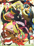 Thumbnail 3 for Katanagatari Vol.12 Ento Ju [Limited Edition]