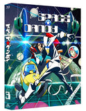 Thumbnail 1 for Space Dandy Vol.3