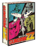 Mobile Suit Gundam ZZ / Gundam Double-Zeta Memorial Box Part.II - 2