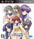 Thumbnail 1 for Clannad