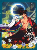 Katanagatari Vol.2 Zanto Namakura [Blu-ray+CD Limited Edition] - 1