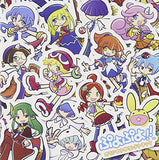 Thumbnail 1 for Puyo Puyo!! 20th Anniversary Original Soundtrack