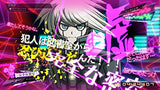 Thumbnail 4 for New Danganronpa V3 Minna no Koroshiai Shin Gakki [Limited Edition]
