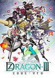 Thumbnail 5 for 7th Dragon III code:VED