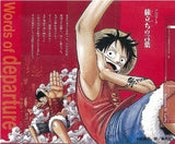 Thumbnail 5 for One Piece   Strong Words Part 1