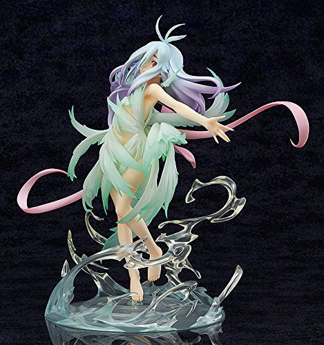 Image 4 for Comet Lucifer - Felia - 1/7 (Good Smile Company)