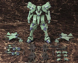 Thumbnail 8 for Muv-Luv Alternative - Muv-Luv Unlimited The Day After - F-22A Raptor - Alfred Walken Custom (Kotobukiya)