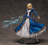 Fate/Grand Order - Saber - B-style - 1/4 (FREEing)  - 9