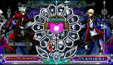 Blazblue: Continuum Shift Extend (Playstation3 the Best) - 5
