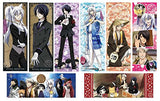 Thumbnail 1 for Gugure! Kokkuri-san - Inugami - Gugure! Kokkuri-san Pos x Pos Collection - Pos x Pos Collection - Stick Poster (Media Factory)