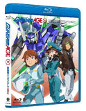 Thumbnail 2 for Mobile Suit Gundam Age Vol.11