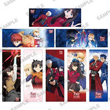 Thumbnail 2 for Fate/Stay Night Unlimited Blade Works - Archer - Lancer - Fate/stay night [Unlimited Blade Works] - Pos x Pos Collection - Stick Poster - Pos x Pos Collection (Media Factory)
