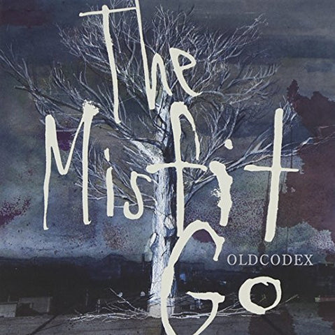 Image for The Misfit Go / OLDCODEX