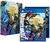 Thumbnail 1 for Gravity Daze 2 [First-Press Limited Edition]