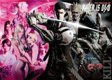 Killer is Dead [Premium Edition] - 2