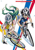 Thumbnail 1 for Yowamushi Pedal Vol.10