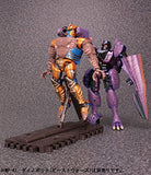 Beast Wars - Beast Megatron - The Transformers: Masterpiece MP-43 (Takara Tomy) - 2