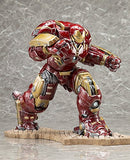 Thumbnail 4 for Avengers: Age of Ultron - Hulkbuster - ARTFX+ - 1/10 (Kotobukiya)
