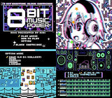 8bit Music Power - 2
