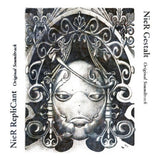 Thumbnail 1 for NieR Gestalt & Replicant Original Soundtrack