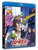 Thumbnail 2 for Mobile Suit Gundam Unicorn Vol.1