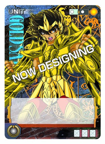 Image 4 for Saint Seiya Senki [Limited Edition]