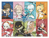 Thumbnail 3 for Tales of Zestiria Controller for Playstation 3