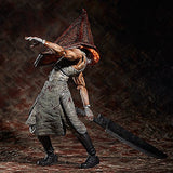 Thumbnail 5 for Silent Hill 2 - Red Pyramid Thing - Figma SP-055 (FREEing, Max Factory)