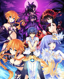 Thumbnail 2 for Date A Live 2 Vol.1