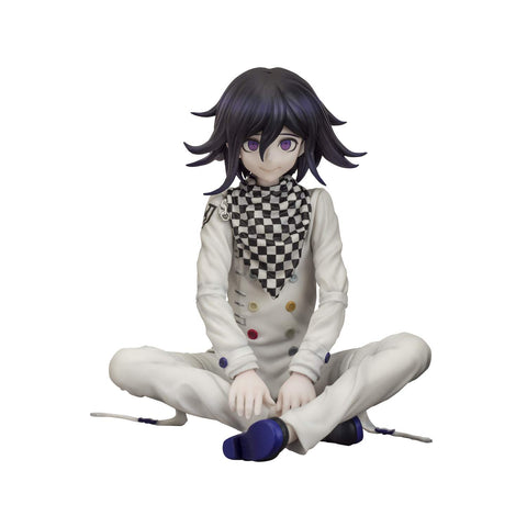 New Danganronpa V3: Minna no Koroshiai Shingakki - Ouma Kokichi (Union Creative International Ltd)