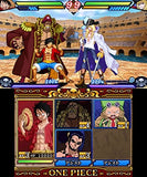 Thumbnail 5 for One Piece Dai Kaizoku Colosseum